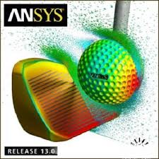 ANSYS 8.0