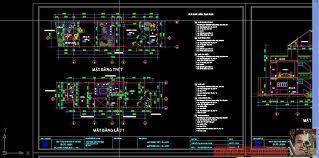Dựng hình 3D trong SketchUp từ MBMĐ AutoCAD
