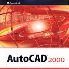Giáo trình AUTOCAD 2000