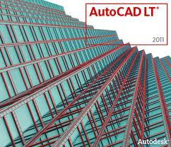 Hướng dẫn cài Autocad LT 2011 bằng hình ảnh