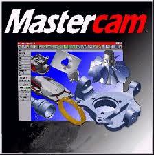 MasterCAM1