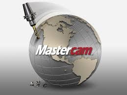 MasterCAM6