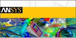 ansys 4