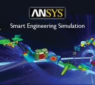ansys 6