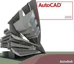 autocad1