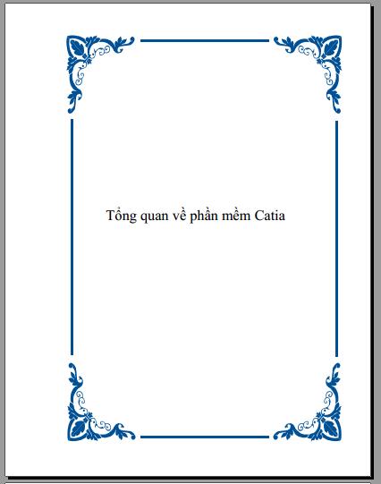 catia3