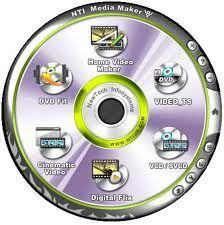 Thủ thuật xử lý đĩa cứng