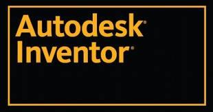 inventor logo