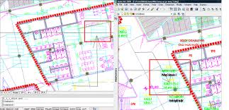 layout trong Autocad 3