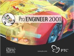pro e7
