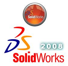 solidworks 2008