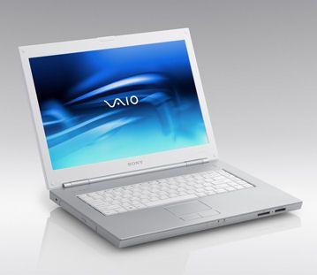 Hướng dẫn chọn mua laptop mới 100% không bị luộc đồ
