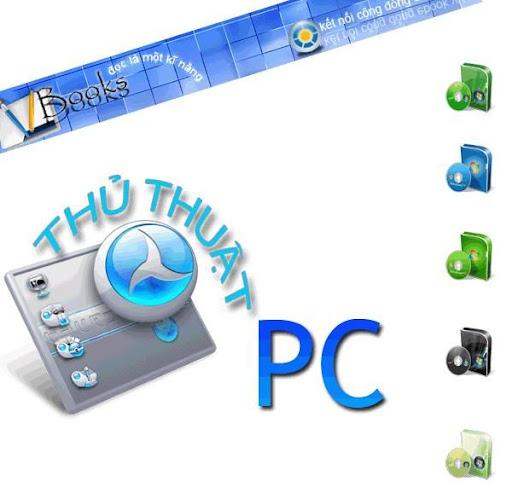 Thủ thuật PC