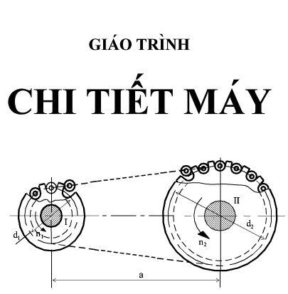 GIAO TRINH CHI TIET MAY