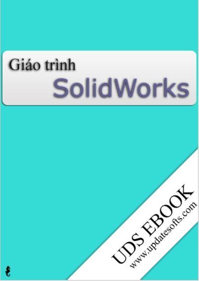 tailieusolidworks