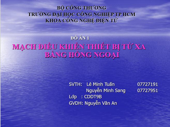do-an-dien-tu-hong-ngoai