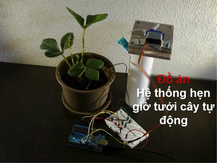 tuoi-cay-tu-dong
